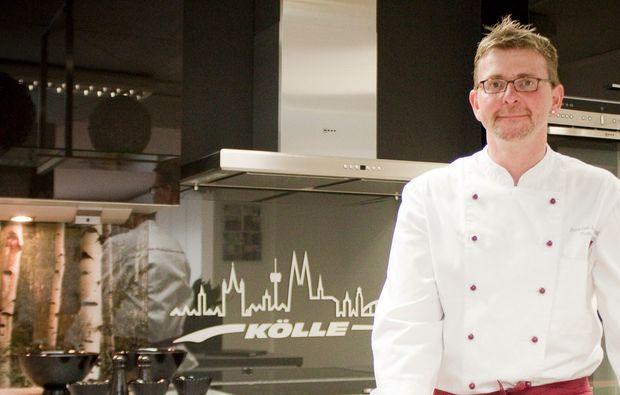 italienisch-kochen-koeln-kochkurs