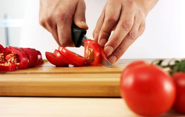 italienisch-kochen-koeln-kochkurs1490093439