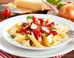 La Cucina Italiana   Köln 4-Gänge-Menü, inkl. Getränke