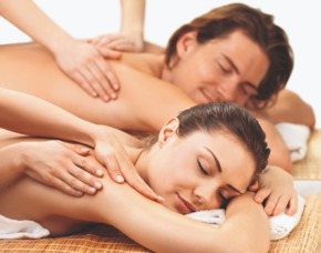 wellness-wochenende-deluxe-dinklage