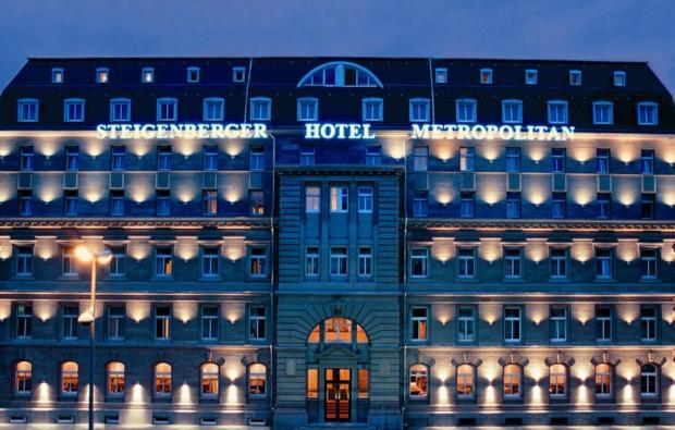 candle-light-dinner-deluxe-frankfurt-am-main-bg8