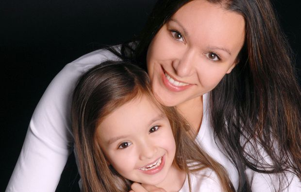 familien-fotoshooting-hannover