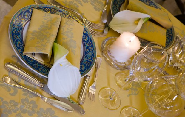 bella-italia-abano-dinner