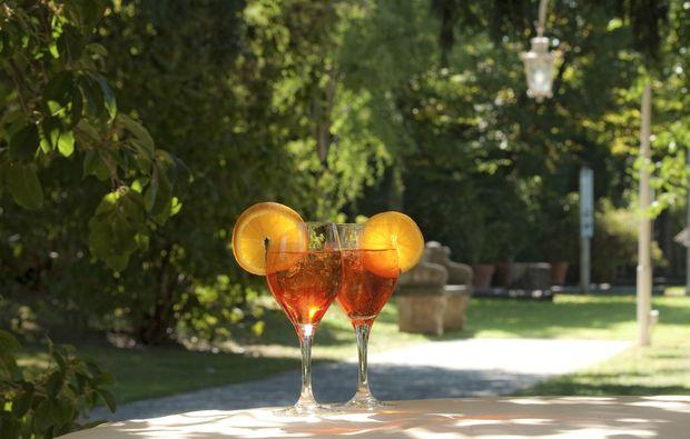 bella-italia-abano-entspannen