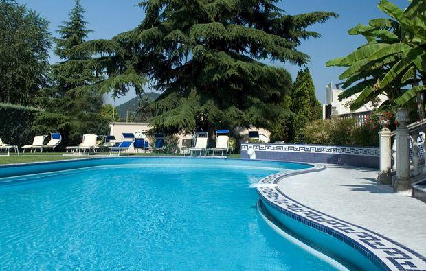 bella-italia-abano-lobby