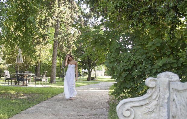 bella-italia-abano-park