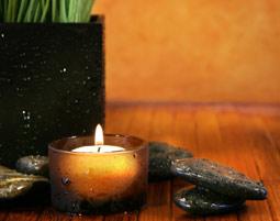 stone-massage-harzburg