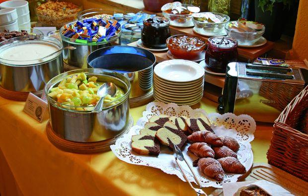 staedtereise-muenchen-buffet