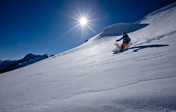ski-kurs-warth-aufregend