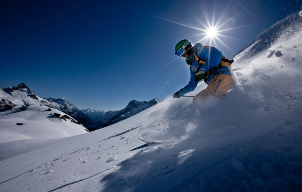 ski-kurs-warth-erlebnis