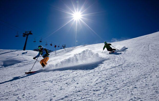 ski-kurs-warth-skilaufen