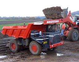 monster-truck-fahren