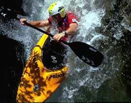 kajak-wildwasser1234455272