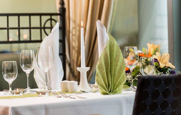entspannen-traeumen-wittenberg-dinner