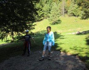 outdoor-familienurlaub-schliersee