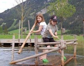 spass-familienurlaub-schliersee