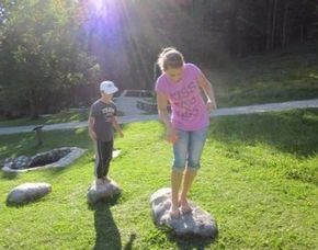 spielen-familienurlaub-schliersee