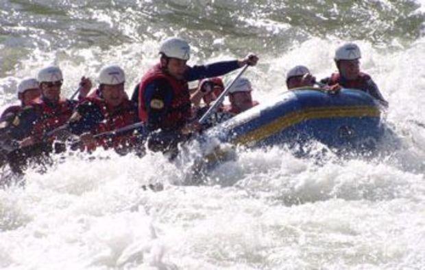 rafting-augsburg-eiskanal-geschenk