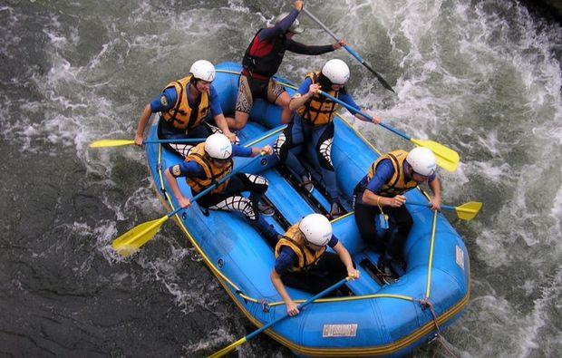 rafting-augsburg-erlebnis