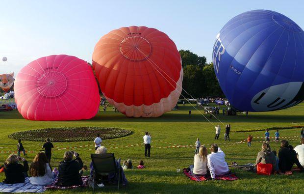 ballonfahrt-duesseldorf-ballons