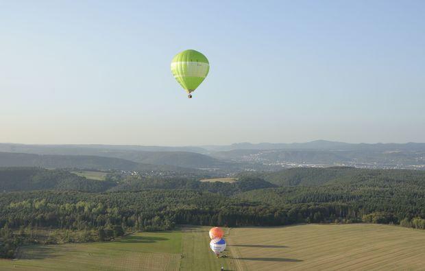 ballonfahrt-duesseldorf-flug