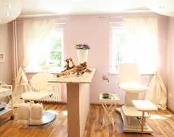 manicure-wellness-wolfsburg