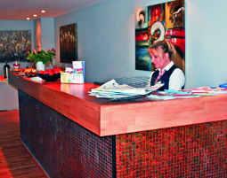 Nordic_Hotel_Kieler_Schloss_Rezeption