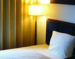 Nordic_Hotel_Kieler_Schloss_Zimmer