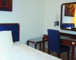 Nordic_Hotel_Kieler_Schloss_Zimmer2