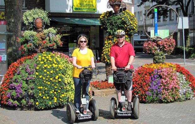 segway-city-tour-viersen-besichtigen