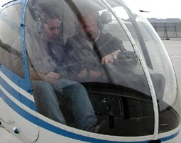 heli-selber-fliegen