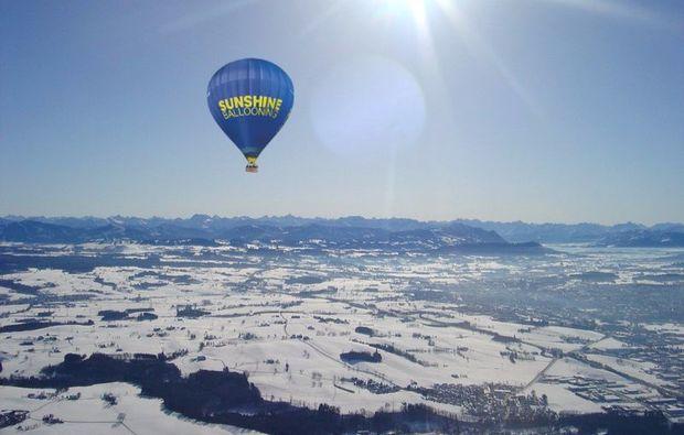 ballonfahrt-augsburg-heissluftballon