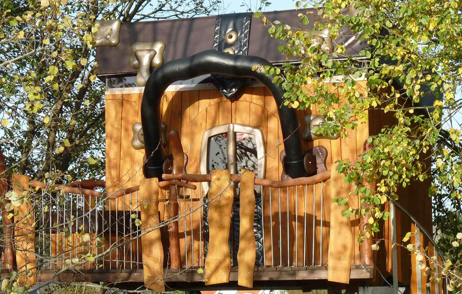 baumhaushotel-schmilau-bg11630504026