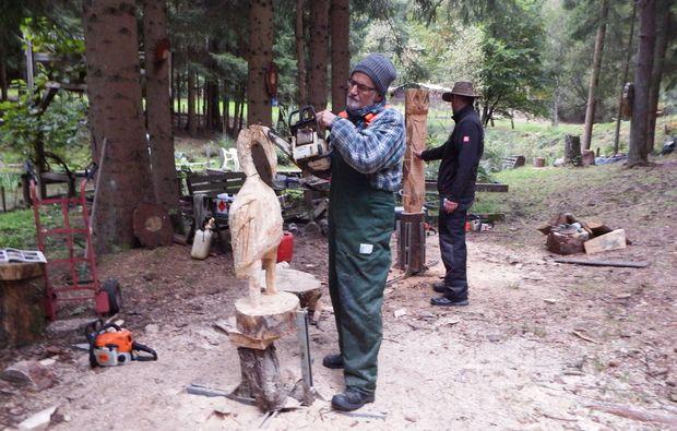 moderner-bildhauer-workshop-wimmenau-freizeit