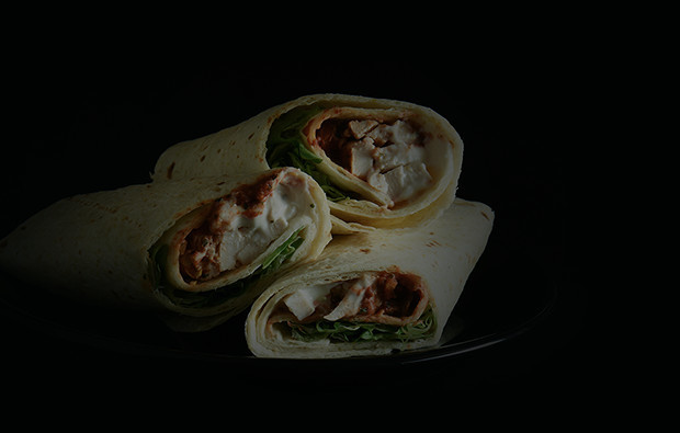dinner-in-the-dark-wraps