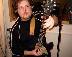 3-rock-star-sulzbach