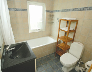 familienurlaub-bad-daenemark