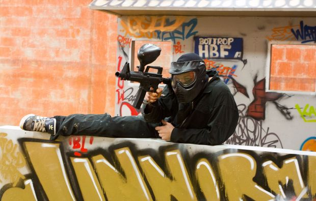 paintball-action-bottrop