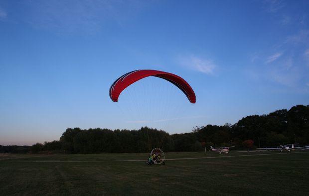 rheinstetten-trike-rundflug-rastatt