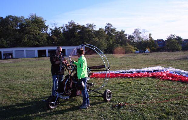 trike-rundflug-rastatt-karlsruhe