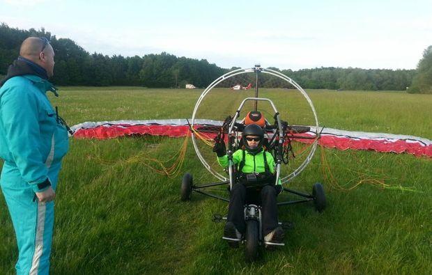 trike-rundflug-rastatt-rheinstetten