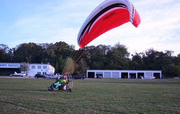 trike-rundflug-rheinstetten