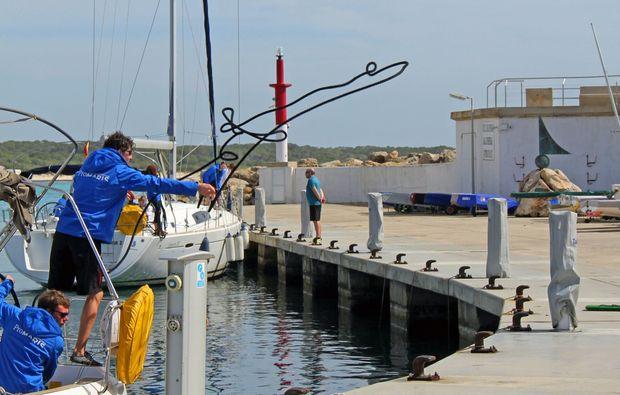 segelkurs-konstanz-segelboot
