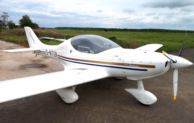 flugzeug-rundflug-mainz-finthen-bg10