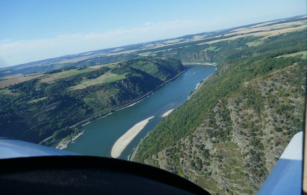 mainz-flugzeug-rundflug