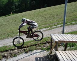 mountainbike-2