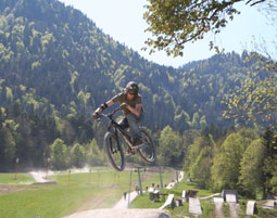 mountainbike-5