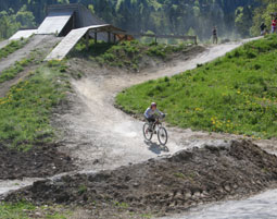 mountainbike-7