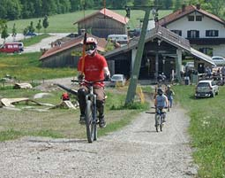 mountainbike-8