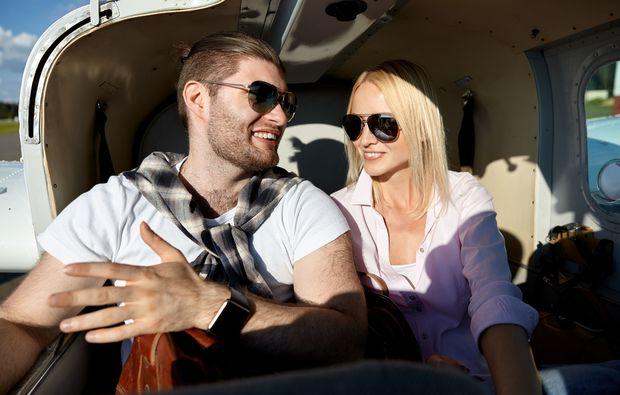 vilshofen-romantik-hubschrauber-rundflug